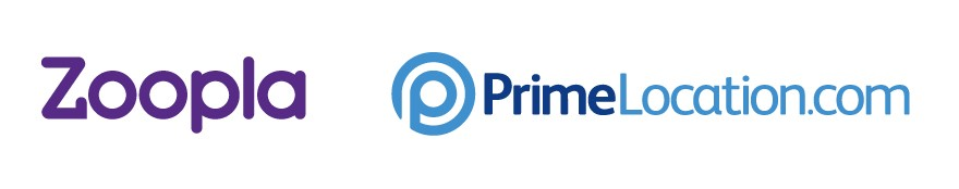 Zoopla & PrimeLocation.com