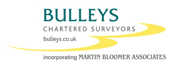 Bulleys Surveyors