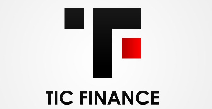 Tic Finance
