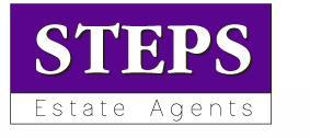 Steps Estate Agents