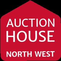 Auction House Online Logo