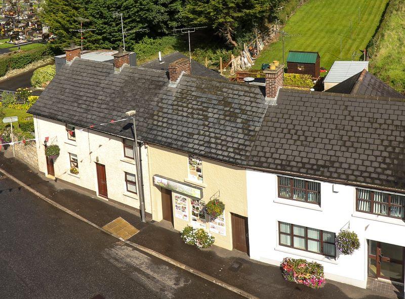 55 Main Street, Donaghmore, County Tyrone, BT70 3EZ