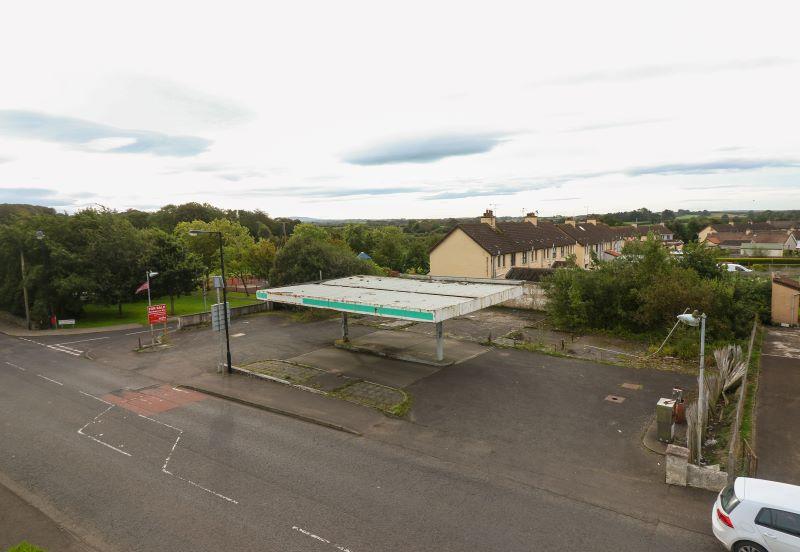 Development Opportunity at 209 Knock Road, Dervock, Co Antrim, BT53 8BB