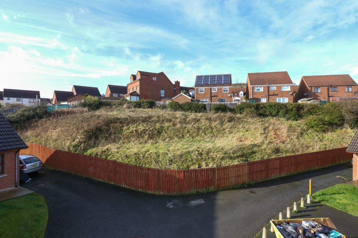 Development opportunity at 9-10 Tyndale Crescent, Belfast, County Antrim, BT14 8HJ