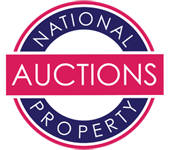 National Property Auctions