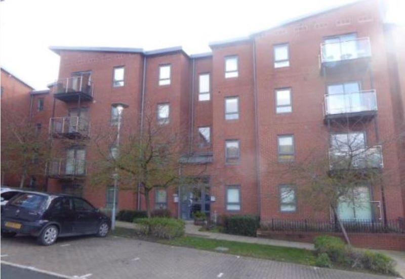 57 Bouverie Court, Leeds, LS98LB