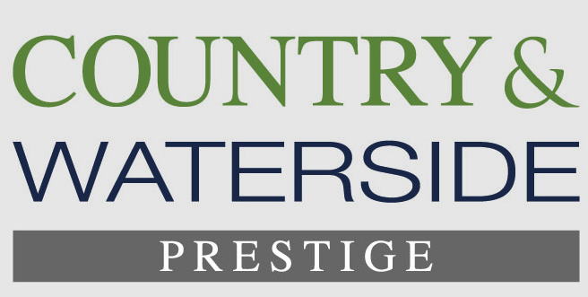 Country and Waterside Prestige