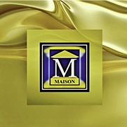 Maison Estates Ltd