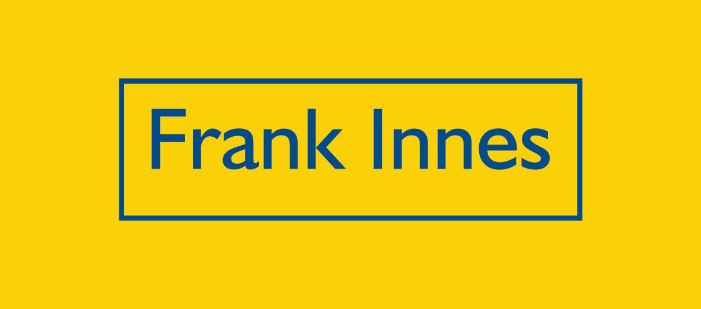 Frank Innes