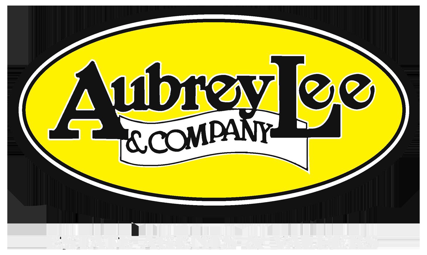 Aubrey Lee