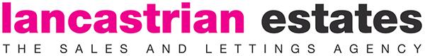 Lancastrain Estates
