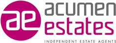 Acumen Estate
