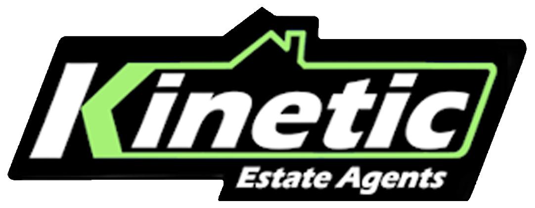 Kinetic Estate Agents LTD