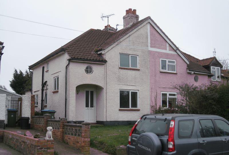 88 Flansham Lane, Felpham, PO226AH