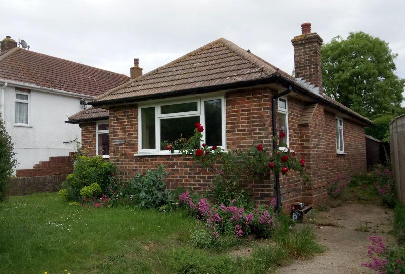 2 Selhurst Road, Brighton, BN26WF