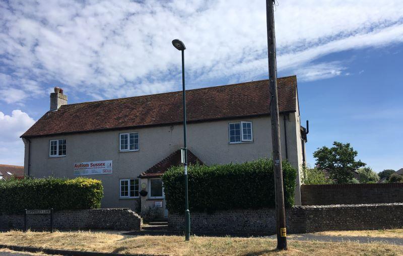 1 Summerley Lane, Bognor Regis, West Sussex, PO227HN