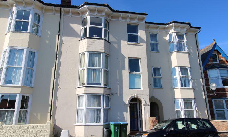 Gatwick House, 45 Glamis Street, Bognor Regis, West Sussex, PO211DJ