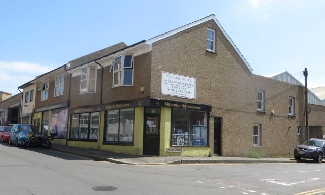 North Street, Portslade, East Sussex, BN411DH