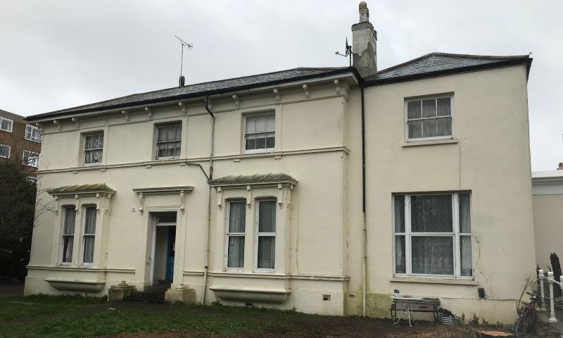 Westbrooke, Worthing, West Sussex, BN111RE