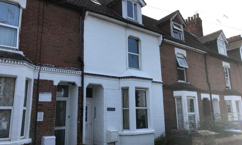13 Purbeck Place, Littlehampton, West Sussex, BN175DP