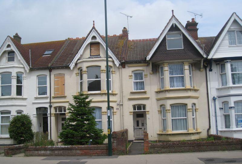 92-94, Aldwick Road, Bognor Regis, West Sussex, PO212PD