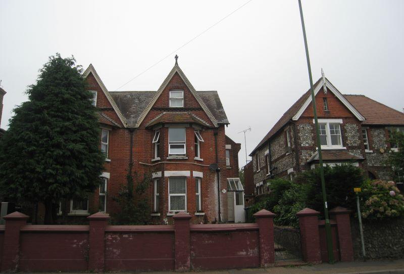 51, Arundel Road, Littlehampton, West Sussex, BN177BY