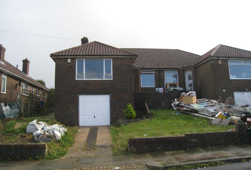 21, Selba Drive, Brighton, East Sussex, BN24RG