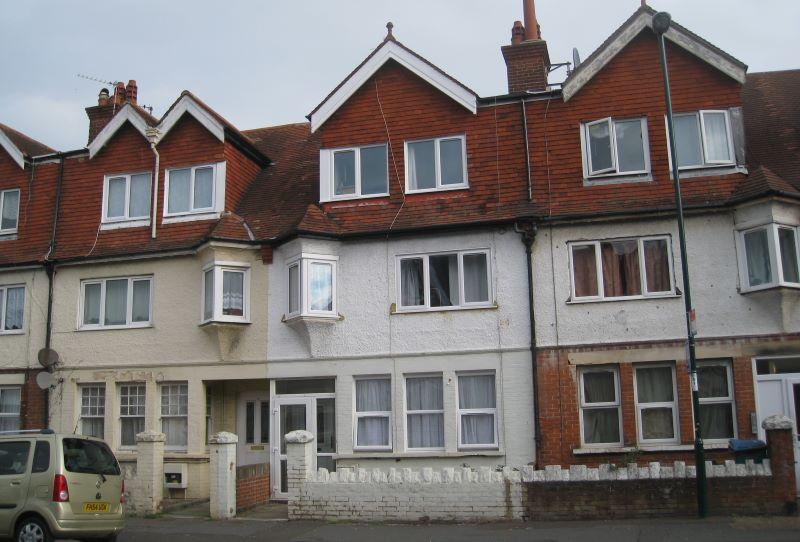 12, Linden Road, Bognor Regis, West Sussex, PO212AN