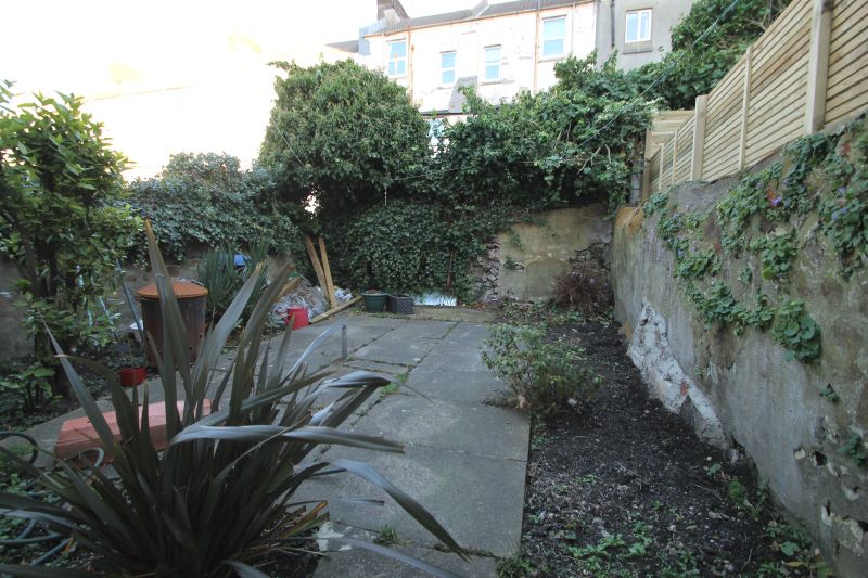 Ground Floor Flat, 10 Whippingham Road, Brighton, East Sussex, BN2 3PG