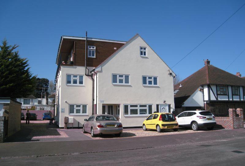 The Pearl, 3 Selsey Avenue, Bognor Regis, West Sussex, PO212QZ