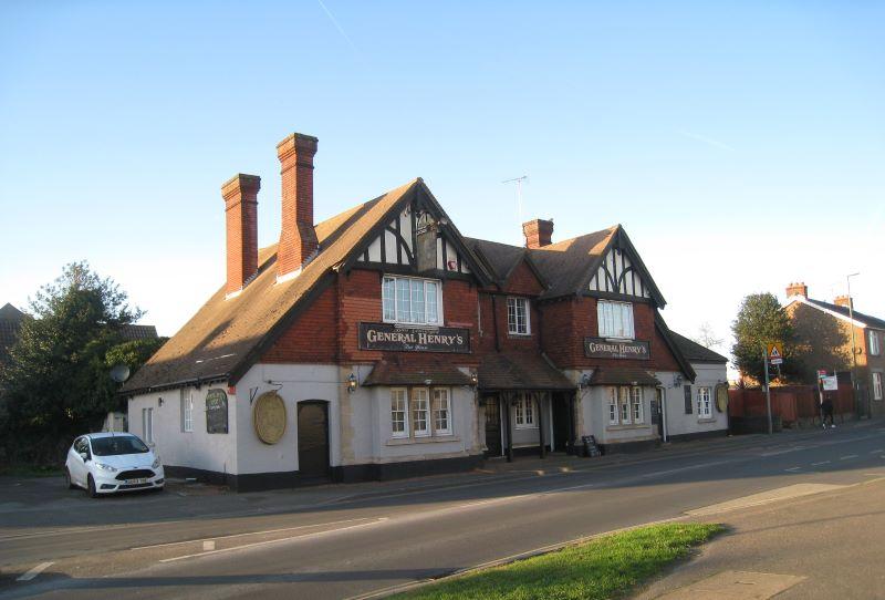 31, Horsham Road, Littlehampton, West Sussex, BN176BZ