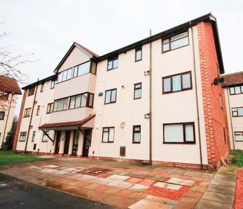 11 Newhaven Court, Hartlepool, TS24 7HR