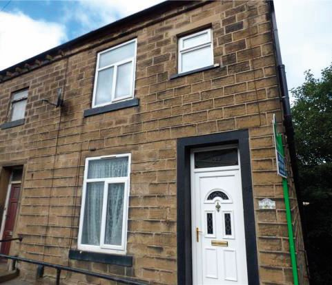 148 Hermit Hole, Halifax Road, Keighley, BD21 5HH