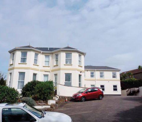 Flat 6 Carlton Manor, 9 Roundham Road, Paignton, TQ46EZ