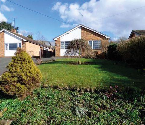 17 Syers Green Lane, Long Buckby, Long Buckby, Northampton, NN67QP