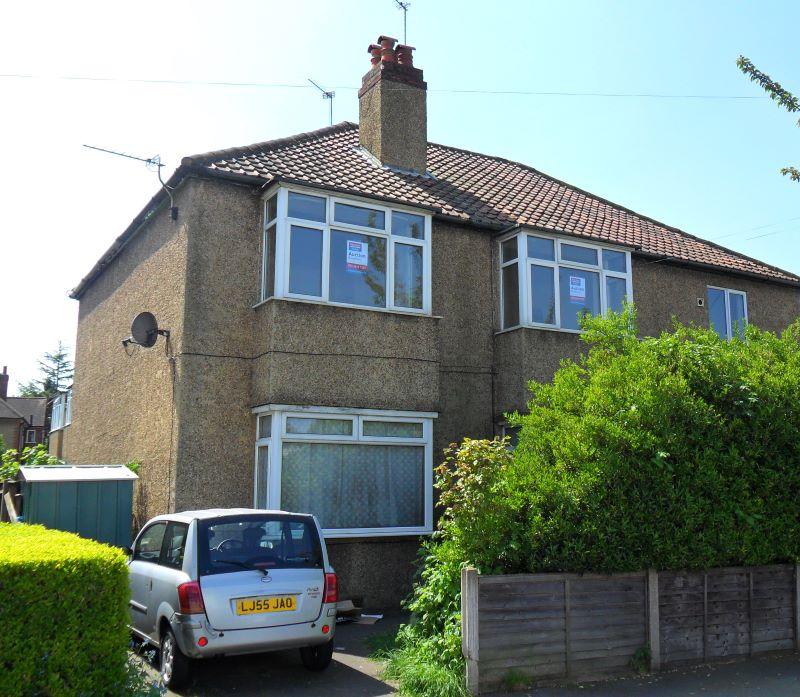 FFF 79 Lenelby Road, Surbiton, Surrey, KT67BG