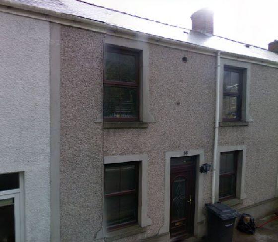 88 Swansea Road, Swansea, West Glamorgan, SA84BL