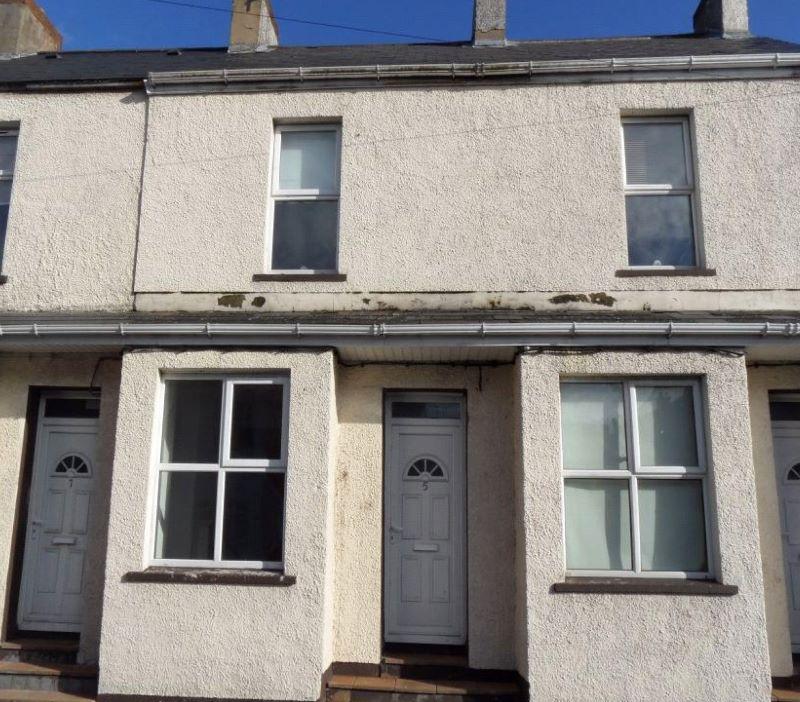 5 Derry Street, Craigavon, County Armagh, BT679DE
