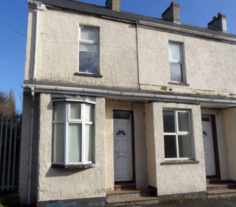 7 Derry Street, Craigavon, County Armagh, BT679DE