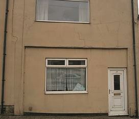 16 High Street, Tow Law, Bishop Auckland, County Durham, DL134DL
