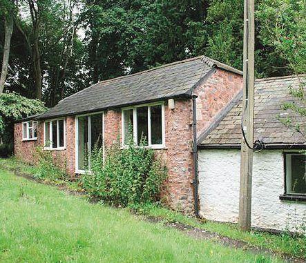 Linhay Cottage, Alfroxton Park, Holford, Bridgwater, Somerset, TA51SG