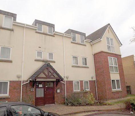 12 Cabra Hall, 4 Well Lane, Bebington, Wirral, Merseyside, CH638QL