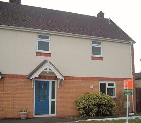 39 Primmer Road, Donnington, Telford, Shropshire, TF28LA