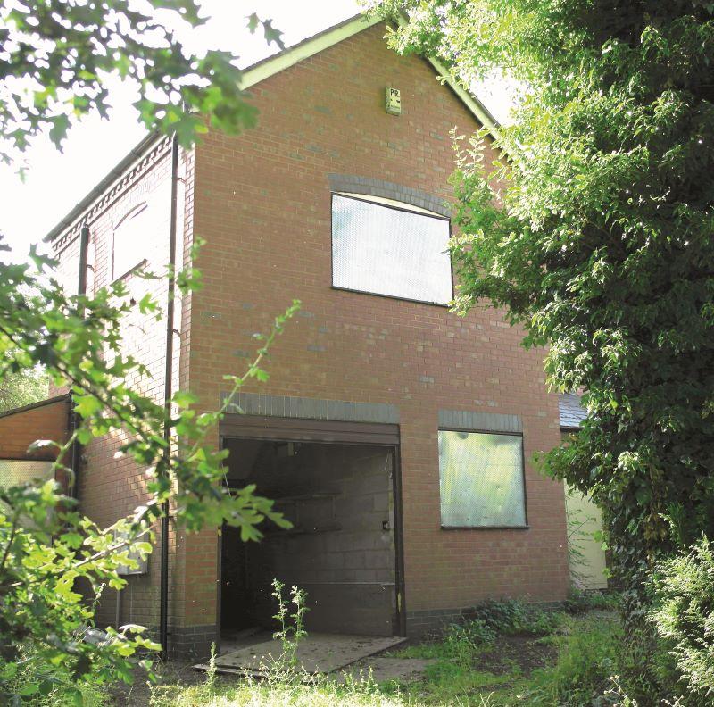 68 Wheelers Lane, Birmingham, West Midlands, B130SF