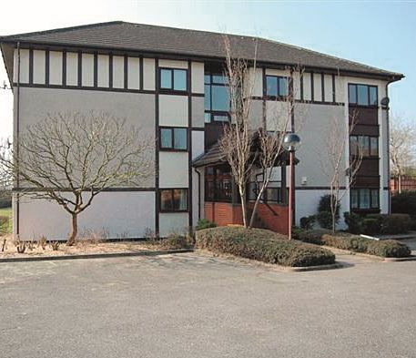 Flat 12 Rothwell Lodge, Grange Avenue, Ribbleton, Preston, Lancashire, PR26PF