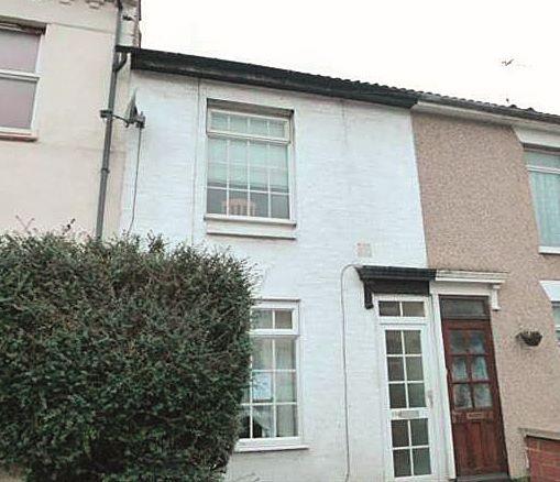 114 Kingsley Road, Maidstone, Kent, ME157UP
