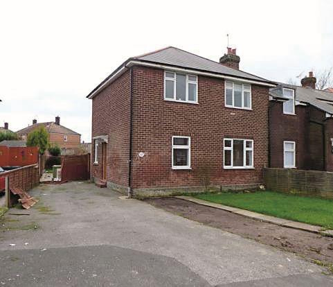 239 Princes Road, Ellesmere Port, Merseyside, CH658ES