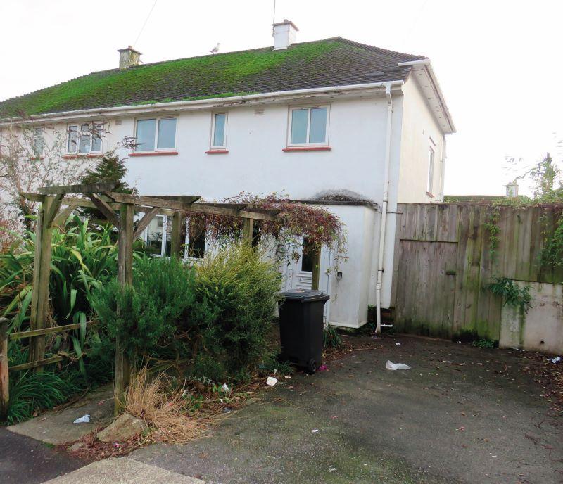 7 Langridge Road, Paignton, Devon, TQ33PT