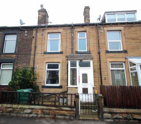 25 Springfield Road, Morley, Leeds, LS279PN