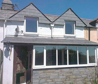 6 Water Lane, Delabole, Cornwall, PL33 9BH